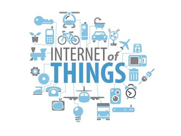 internet-of-things-ruby-com-thiago-scalone-7-638
