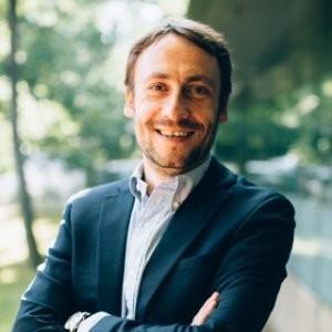 Nicolas Biet