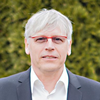 Pierre L'Hoest