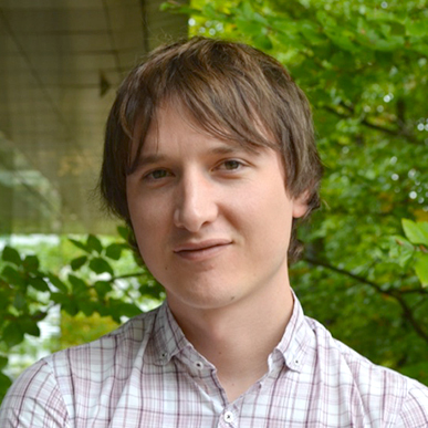Sébastien Dawans